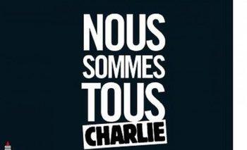 El ataque a Charlie Hebdo en los diarios del mundo | Ataque a la prensa