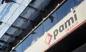 Una mujer murió mientras esperaba ser atendida en el PAMI | Salud