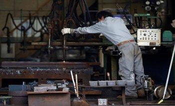 Paritarias 2021 UOM: metalúrgicos van por el 35% de aumento | Paritarias 2021