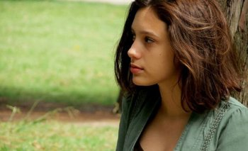Caso Lola: reconstruyeron el recorrido que habría tomadola adolescente antes de ser asesinada | Lola chomnalez