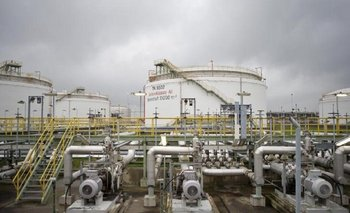 Precios del barril de petróleo siguen por debajo de los 50 dólares | Precios