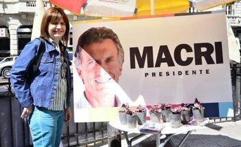 Triple Fuga: Patricia Bullrich presentó su renuncia pero Macri no se la aceptó | Fuga de general alvear