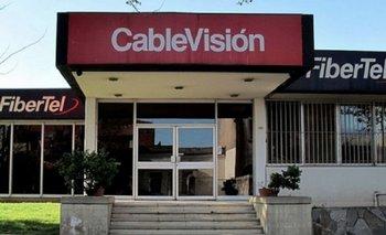 El ENACOM advierte que tomará medidas contra Cablevisión  | Cablevisión