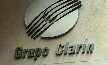 Ultimátum a Cablevisión: o devuelven la plata o habrá sanciones | Cablevisión