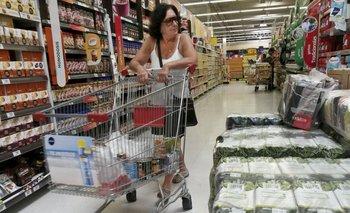 Pese a la quita del IVA, los productos aumentarán un 16% | Crisis económica