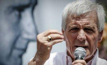La UOM negoció rebajar 30% los salarios | Cuarentena obligatoria