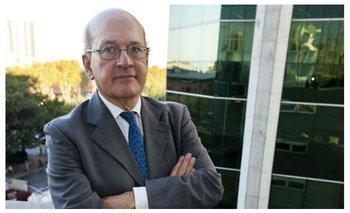 Sirven le respondió al Presidente con una insólita excusa | Pablo sirvén
