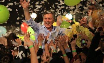 La desopilante respuesta de una alta funcionaria a Macri por las Fiestas | Fiestas