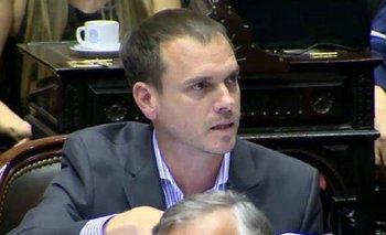 Qué es la Secretaría de Fortalecimiento Institucional, el nuevo cargo de Fernando Sánchez | Elisa carrió