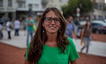 Espionaje: Gómez Alcorta presentó querella y apuntó a Macri | Espionaje ilegal