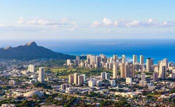 Un insólito error de un empleado sembró el caos en Hawaii por una falsa alarma nuclear | Corea del norte