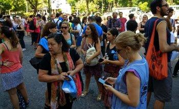 Análisis ED | Tras el decreto de Macri, ¿comienzan las clases? | Educación