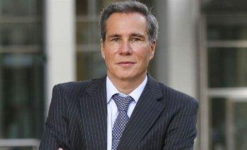 En qué situación está la causa por la muerte de Nisman | Alberto nisman
