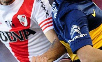Escándalo en el Superclásico: censuran a un periodista de River | Copa libertadores