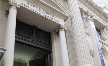Las cuotas de créditos UVA quedan congeladas hasta febrero  | Créditos uva