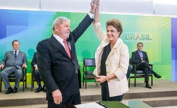 Día clave para Brasil: el futuro político de Lula, entre la candidatura y la cárcel | Brasil