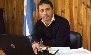 El Gobierno pide 200 Gendarmes para reprimir a los despedidos de Río Turbio   Río turbio