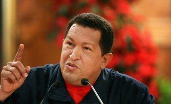 La inesperada reaparición de Hugo Chávez en las redes | Venezuela