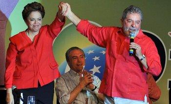 Contundente apoyo internacional a un sindicalista perseguido por Cambiemos   Rafael correa