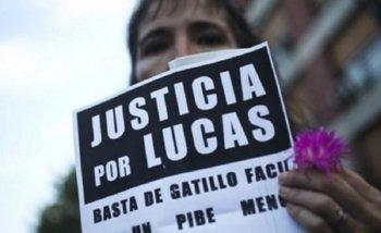 Según Correpi, las fuerzas de seguridad asesinan a una persona cada 22 horas | Mauricio macri