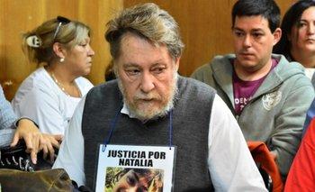 Violación en Miramar: el caso Natalia Melmann, el crimen que conmovió a la ciudad hace 18 años   Femicidios