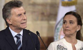 Por DNU, Macri otorga 300 mil millones de pesos más para el pago de la deuda  | Presupuesto 2019