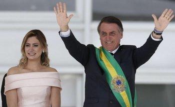Arranca Jair Bolsonaro en Brasil: los riesgos para la Argentina de Mauricio Macri   Jair bolsonaro