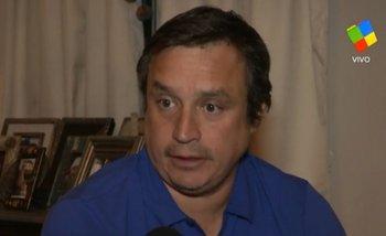 Matías Miret, el sindicalista de FlyBondi que estuvo preso por narcotráfico   Estados unidos