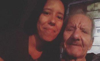 Tarifas: el dramático pedido de una mujer con un padre electrodependiente | Tarifazo
