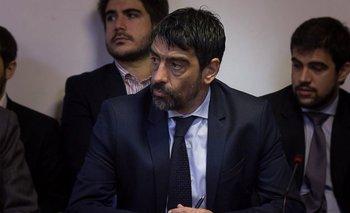 Flybondi: Rodolfo Tailhade vinculó la empresa al narcotráfico y la familia Macri | Narcotráfico