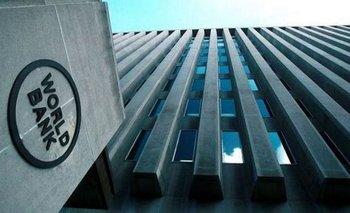 Crisis económica: el Banco Mundial dice que Argentina va a caer 1,7% en 2019 | Crisis económica