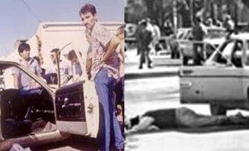 Masacre de Wilde: 25 años de impunidad para la Policía y aún no hay fecha para el juicio oral | Por maría miranda