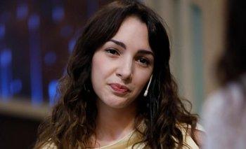 La abogada de Thelma Fardin cruzó a la hermana de la actriz por cuestionar la denuncia contra Darthés | Brasil