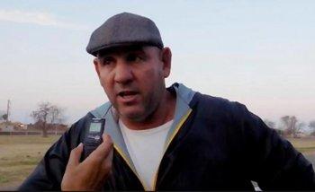 El sincericidio de la Mole Moli que complica al boxeador | Sociedad