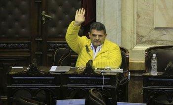 Cecilia Pando será candidata a diputada de Alfredo Olmedo | Alfredo olmedo