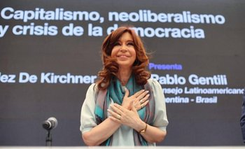 Un municipio bonaerense volverá a implementar el Plan Quinita   Plan qunita