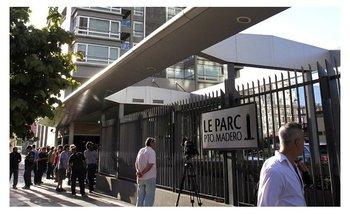 Muerte de Nisman: a cuatro años, nadie quiere comprar el departamento que era del fiscal | Amia
