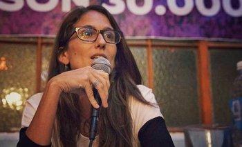 Pibes Villeros: revelan que una de las juezas que condenó a Milagro Sala reprobó el examen | Milagro sala
