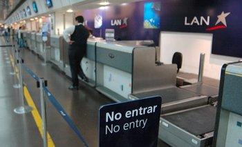 Con un decreto, Mauricio Macri perjudica a Intercargo y pone en peligro la soberanía | Aerolíneas argentinas