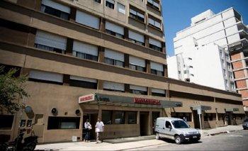 Hantavirus: Internan en terapia intensiva al esposo e hijo de la mujer muerta en Castelli | Provincia