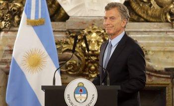 Correo Argentino: los Macri ahora quieren pagar menos y con plata del Estado | Deuda del correo argentino