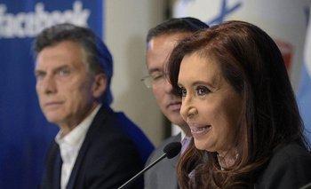 Hantavirus: el Gobierno plagió una guía realizada durante el mandato de Cristina   Mauricio macri
