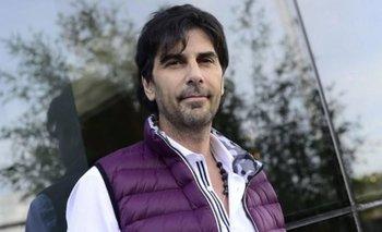Fernando Burlando reveló cuál es el mayor temor de Juan Darthés: podría quedar preso 3 meses | Brasil