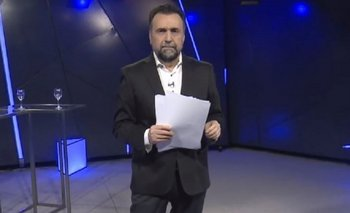Elecciones 2019: Roberto Navarro contará cómo operará Marcos Peña para ganar votos | El destape tv