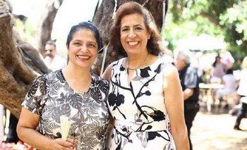 El misterio de las dos mujeres israelíes desaparecidas en Mendoza hace 13 días | Israel