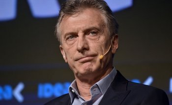 Un importante medio advierte que Argentina está entre los países más vulnerables   Crisis económica