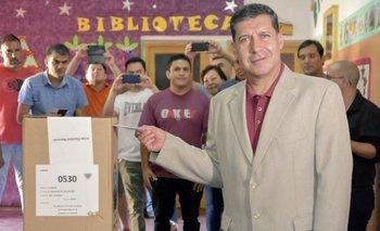 Elecciones 2019 | La Rioja: Solo el 25% votó a favor de Casas y la oposición podría volver a la Justicia | Cambiemos