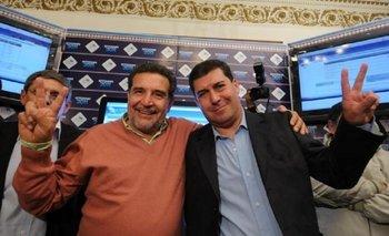 Elecciones 2019 | La Rioja: Beder Herrera anticipó que la Corte Suprema no avalará la consulta popular de Sergio Casas | Elecciones 2019