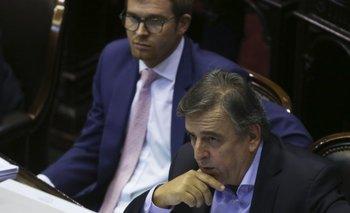 Macri rearma Cambiemos en Córdoba mientras almuerza con un procesado de los Cuadernos  | Elecciones 2019