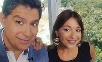 La patética cobertura TN sobre el descarrilamiento en Retiro: hablaron de Cristina Kirchner | Trenes